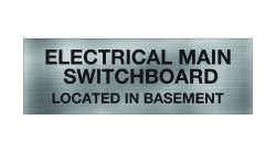 electrical-main-switchboard-basement