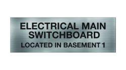 electrical-main-switchboard-basement-1