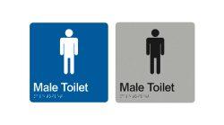 male-toilet-blue-silver