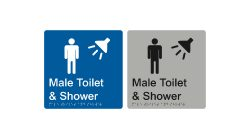 male-toilet-and-shower