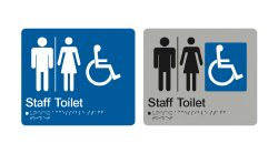 unisex-accessible-staff-toilet-blue-silver