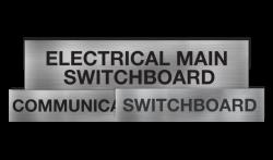 Statutory Electrical