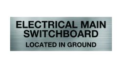 electrical-main-switchboard-ground
