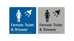 female-toilet-and-shower-new