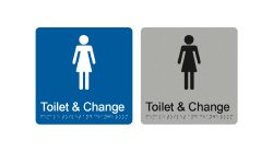 female-toilet-and-change