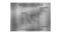 brushed-aluminium-block-plans