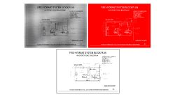engraved-traffolyte-block-plans